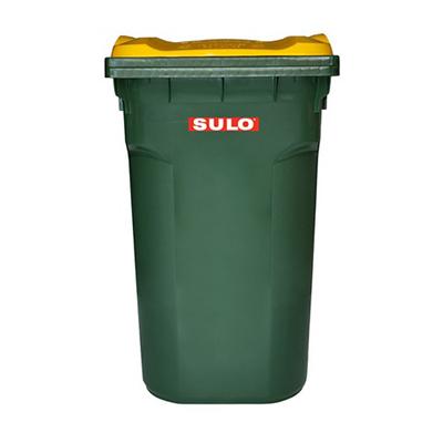 contenitori-per-raccolta-rifiuti