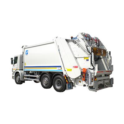 veicoli-raccolta-rifiuti-home