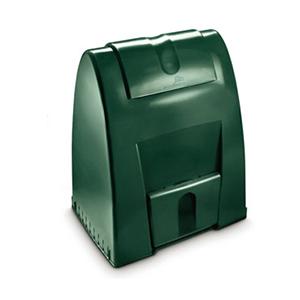 compostiera-300